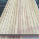DETALLE UNION PANEL SANDWICH FRISO IROKO