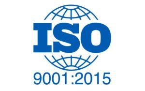 Politica de Calidad LopezPanel ISO 9001